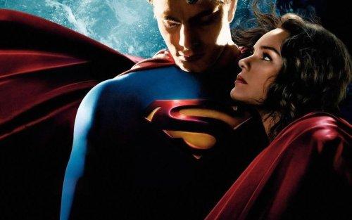 Superman Returns' Not-So-Triumphant 15th Anniversary