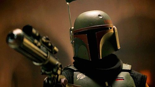 Star Wars: The Book of Boba Fett will fill in the blanks between Return of the Jedi and The Mandalorian