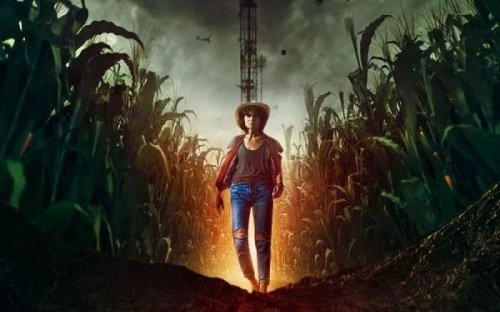 A sacrifice must be made in trailer for eco-horror Unearth