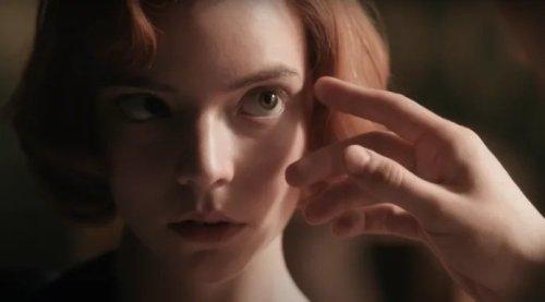 Untitled David O. Russell film adds Robert De Niro, Chris Rock, Mike Myers, Anya Taylor-Joy and more