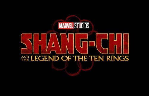 Shang-Chi and the Legend of the Ten Rings action figure leak offers first look at upcoming Marvel blockbuster
