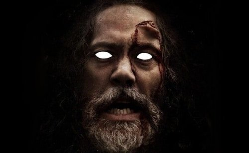 Exclusive Interviews - Ben Wheatley and Reece Shearsmith on In The Earth