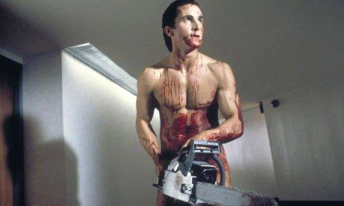 Essential Serial Killer Films