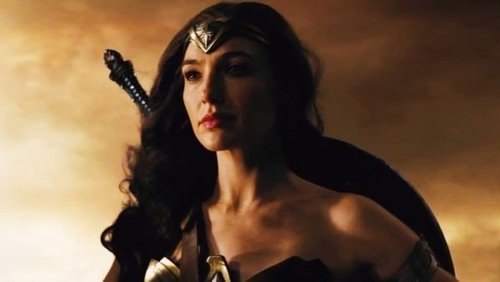 Joss Whedon allegedly threatened Gal Gadot's career during Justice League reshoots