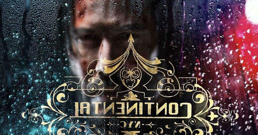 Flickering Myth Television - cover