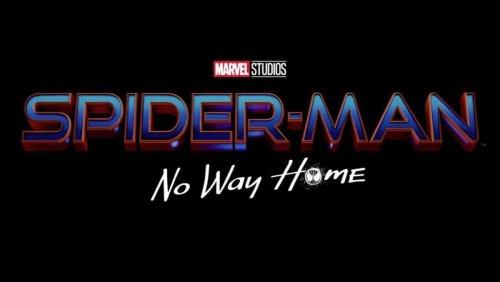 Rumoured Spider-Man: No Way Home plot leak surfaces online