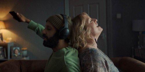 Ali & Ava - Toronto International Film Festival 2021 Review