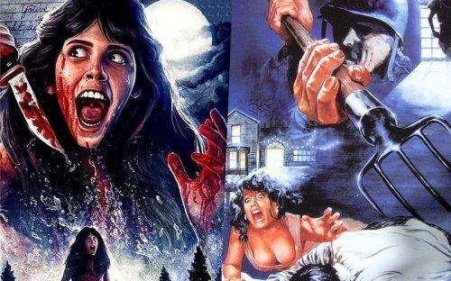 Underrated Slasher Horror Movies That Deserve Appreciation