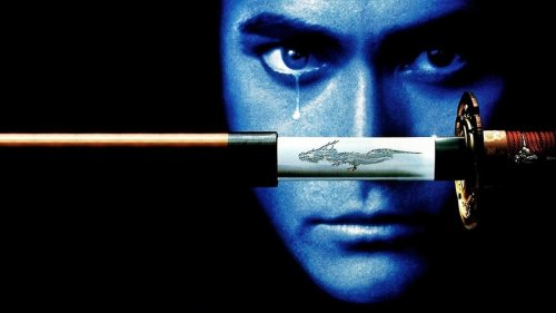 Ten Underrated Action Movies