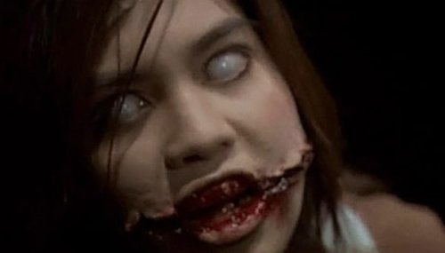 Insanely Scary and Disturbing Thai Horror Movies