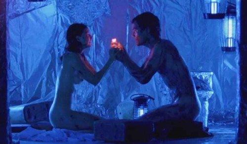 Underappreciated B-Horror Movies By Great Directors