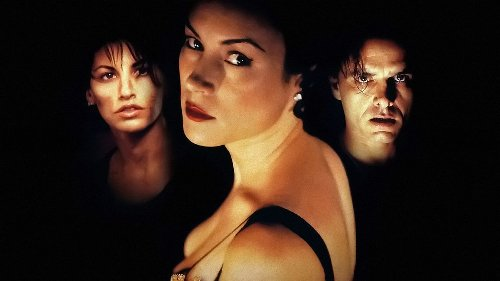 Revisiting Bound: The Wachowskis' Stunning Directorial Debut