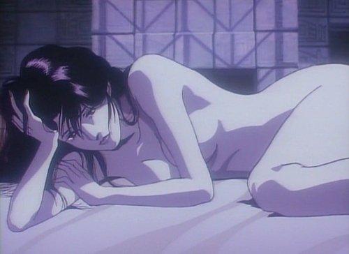 Marvelous 80s Anime Gems That Every Fan Must Watch