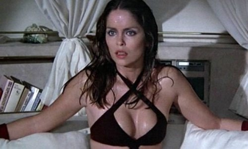 Criminally Underrated Bond Girls Who Made Us Go Weak At The Knees!
