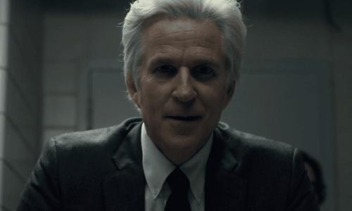 Liam Neeson Speed-like thriller Retribution adds Matthew Modine, Embeth Davidtz and Arian Moayed