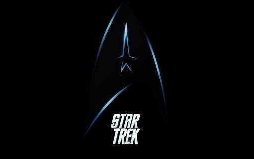 Noah Hawley's Star Trek movie on hold, details from Quentin Tarantino's pitch revealed