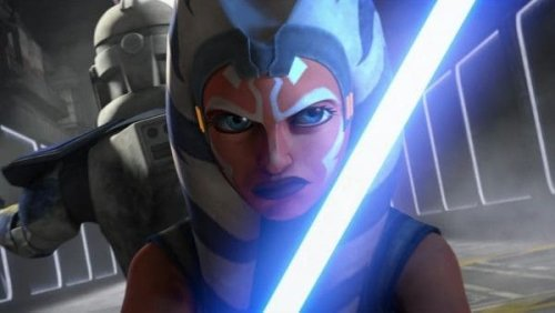 Exclusive Interview - Creating music for Star Wars with The Clone Wars composer Kevin Kiner