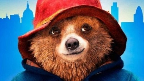 Paddington 2 dethrones Citizen Kane as best-reviewed film on Rotten Tomatoes