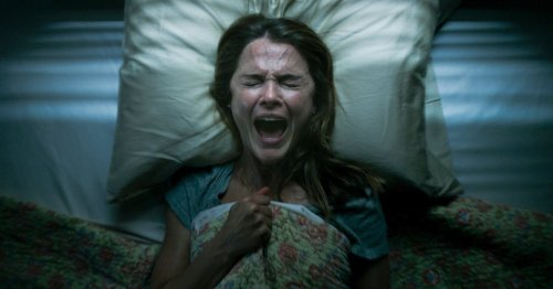 The Horror Movies We're Waiting To See In 2021