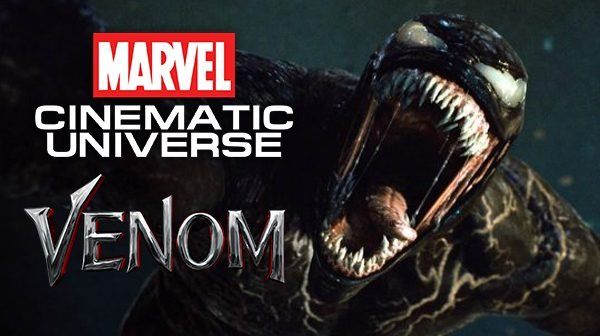 """Kevin Feige delivers a """"never say never"""" when it comes to Venom in the MCU"""