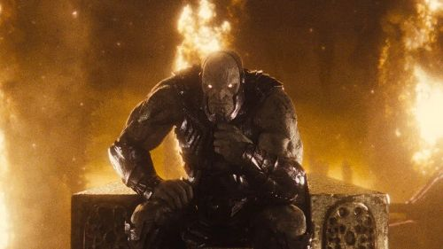 Will Zack Snyder's Justice League Fail to Live Up to the Hype?