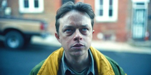 Dane DeHaan joins HBO Max's The Staircase