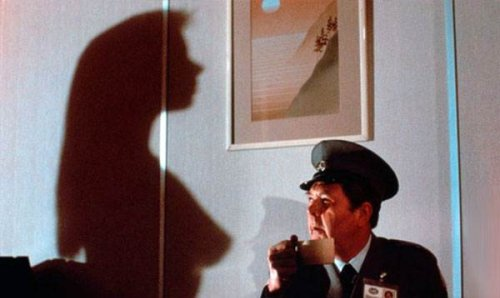 10 Essential Cult 80s Films You May Have Missed