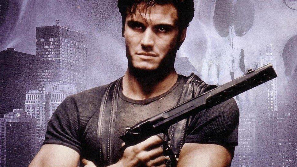 Underappreciated 80's Superhero Movies That Deserve Recognition!
