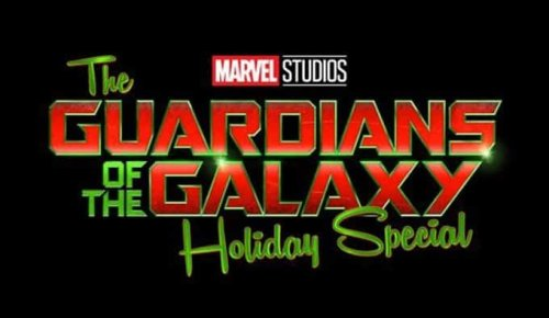 """James Gunn says The Guardians of the Galaxy Holiday Special contains """"stuff that you need to learn before Vol. 3"""""""