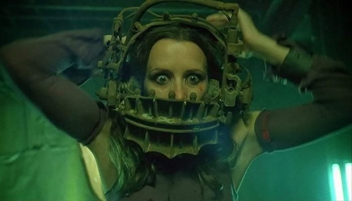 From Saw to Spiral: Every Saw Movie From Worst to Best - cover