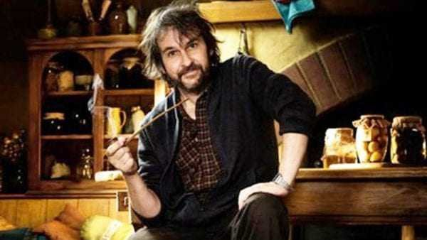 The Hobbit actor says studio interference caused problems for the trilogy and Peter Jackson's workflow