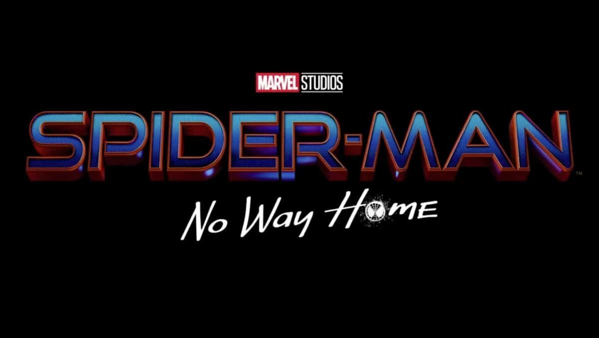 Spider-Man: No Way Home LEGO set reveals may feature potential movie spoilers