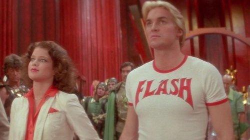 Taika Waititi's Flash Gordon movie will now be live-action