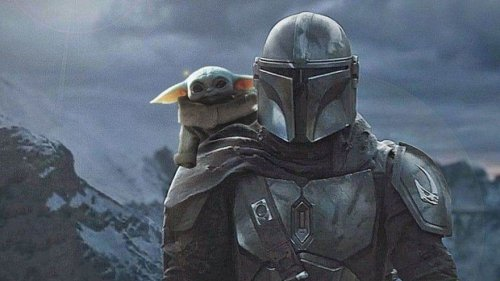 Pedro Pascal confirms that The Mandalorian season 3 is yet to begin filming