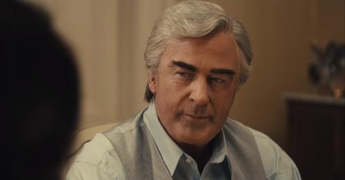 Movie Review - Framing John DeLorean (2019)