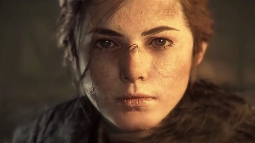 A Plague Tale: Innocence coming to Xbox Series X/S, Playstation 5 and Nintendo Switch this July