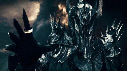 Amazon's The Lord of the Rings series synopsis revealed