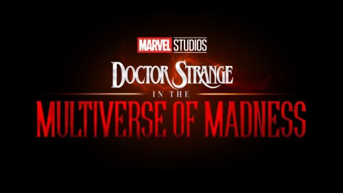 """Doctor Strange in the Multiverse of Madness was completely rewritten """"from scratch"""" after Sam Raimi's hiring"""