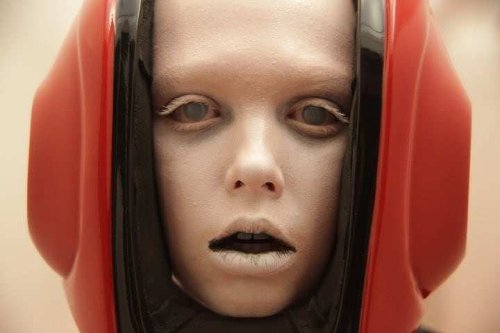 Stunning Sci-Fi Horror Movies That Are All But Forgotten