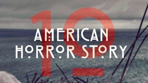 John Carroll Lynch says fans won't be disappointed with American Horror Story Season 10