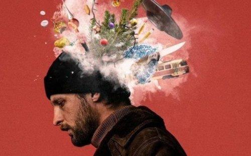 Petrov's Flu - 2021 BFI London Film Festival Review