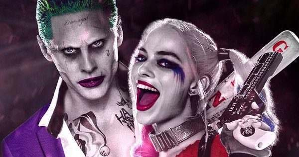 James Gunn on why he didn't bring back Jared Leto's Joker for The Suicide Squad