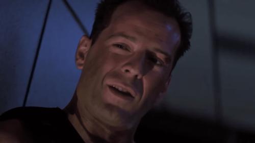 Die Hard sequel-prequel McClane is dead, confirms producer