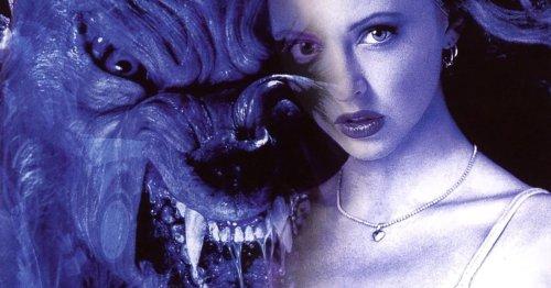 October Horrors 2021 - Ginger Snaps (2000)