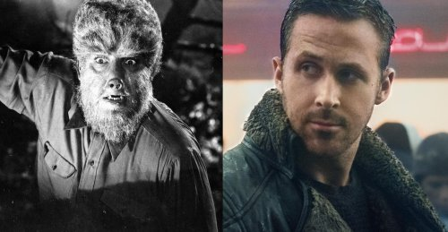 The Place Beyond the Pines' Derek Cianfrance to reunite with Ryan Gosling for Universal's Wolfman