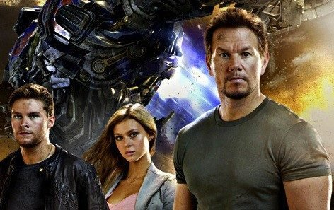 Michael Bay's Transformers Franchise Is Even Worse Than We Remember