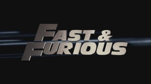 Chris Morgan on the possibility of Fast & Furious... In Space!