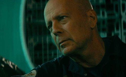 Bruce Willis to star in revenge thriller Soul Assassin