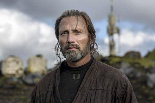 Mads Mikkelsen joins Harrison Ford and Phoebe Waller-Bridge in Indiana Jones 5