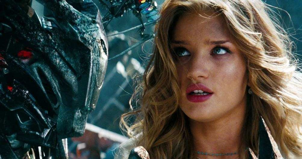 Below the Scrotum: The Most Atrocious Moments in Michael Bay's Transformers Movies